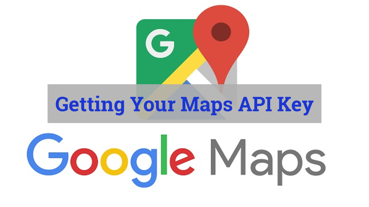 Google Maps AP For Lead Simplify And Magic Page Plugin
