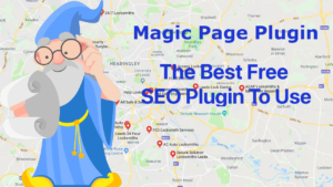 MPP Which SEO Plugin To Use