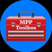 MPP Toolbox Logo